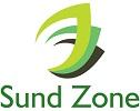 Sund Zone